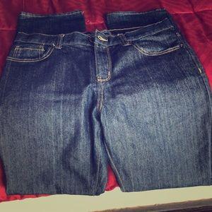 Old Navy slim fit regular boys jeans NWOT